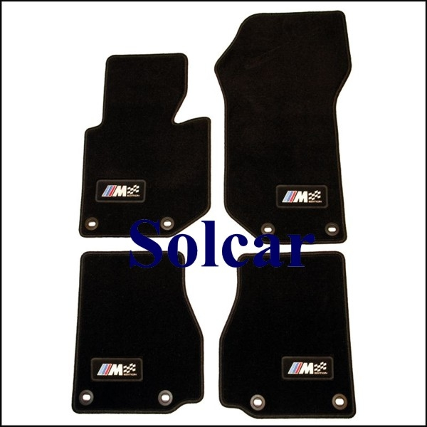 e36 cabrio 93 00 autos tapis pour bmw serie 3 e36 cabrio m sport edition. Black Bedroom Furniture Sets. Home Design Ideas
