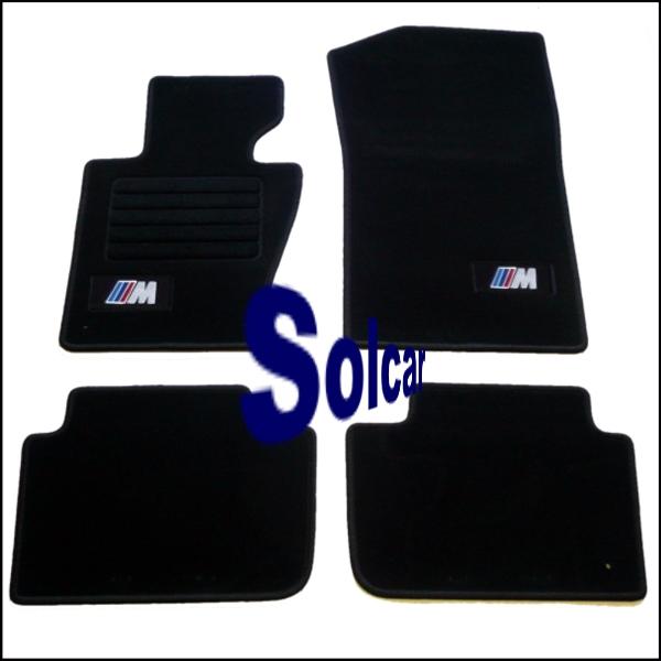 tapis auto personnalis bmw m sport edition auto tapis bmw x3 e83 edition velour. Black Bedroom Furniture Sets. Home Design Ideas