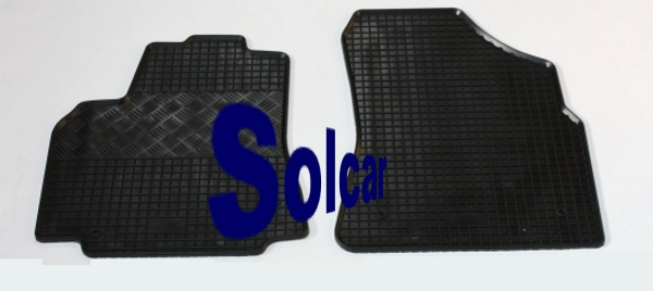 tapis de sol des v hicules industriels peugeot partner. Black Bedroom Furniture Sets. Home Design Ideas