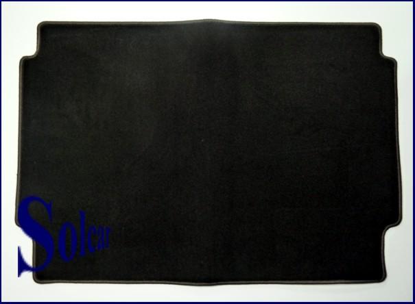 5008 peugeot tapis cofre 5008 premium volur noir. Black Bedroom Furniture Sets. Home Design Ideas