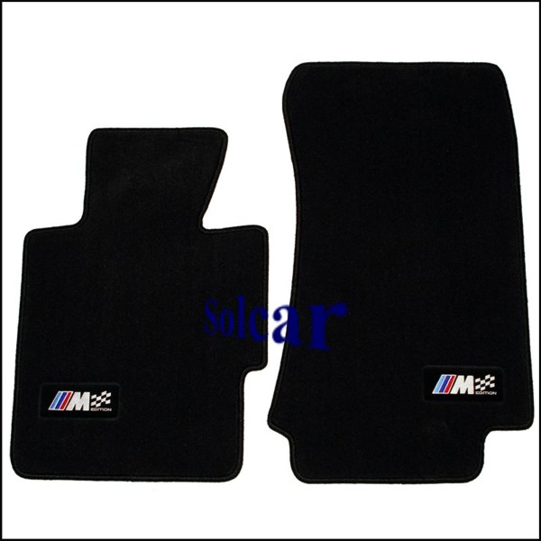 z3 tapis bmw z3 e36 m sport edition. Black Bedroom Furniture Sets. Home Design Ideas