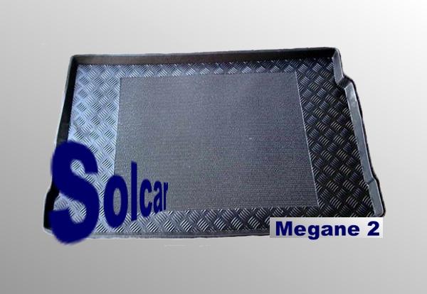 tapis de coffre renault tapis de coffre renault megane ii. Black Bedroom Furniture Sets. Home Design Ideas