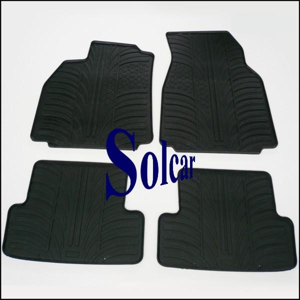 megane tapis sol auto caoutchouc renauilt megane 2. Black Bedroom Furniture Sets. Home Design Ideas
